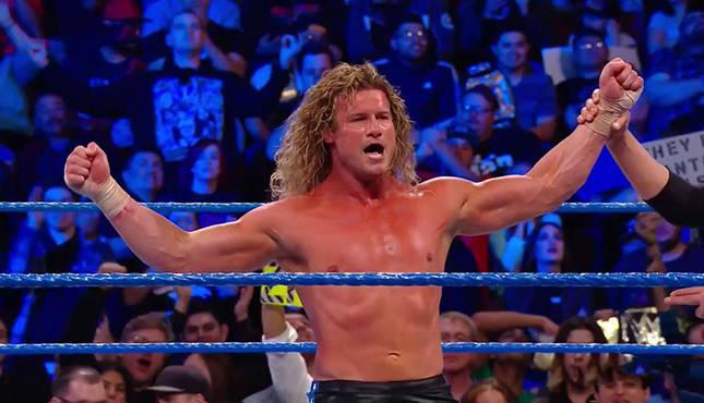 इन रेसलरों के बीच हो सकता है WWE वर्ल्ड कप का फाइनल मुक़ाबला 3