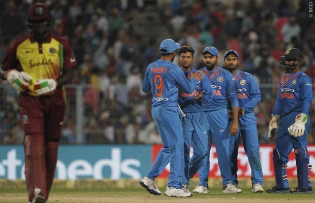 ऋषभ पंत के विकेटकीपिंग नहीं करने पर भड़का भारतीय टीम का यह पूर्व कप्तान 2
