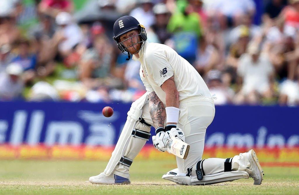 SLvsENG: रंगना हेराथ के अंतिम मैच में हार की कगार पर श्रीलंका, जीत के लिए 447 और रनों की जरूरत 2