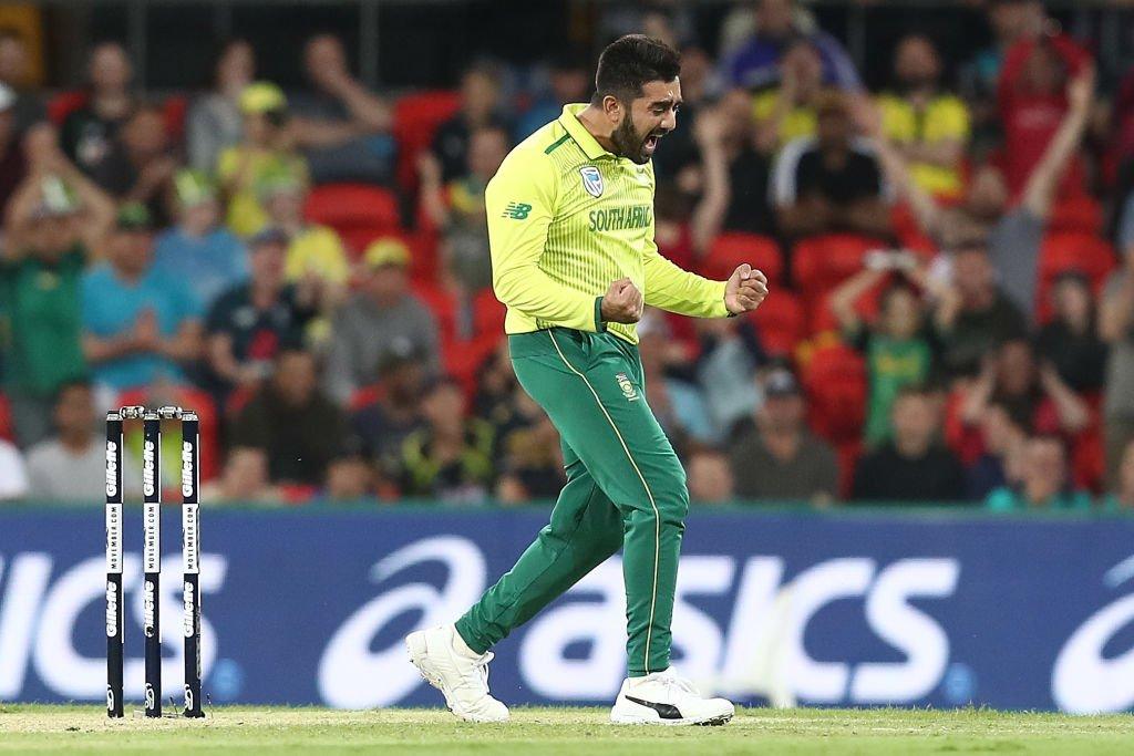 अफ्रीका ने वनडे के बाद टी-20 में ऑस्ट्रेलिया के साथ किया कुछ ऐसा बुलंद होंगे भारत के हौसले