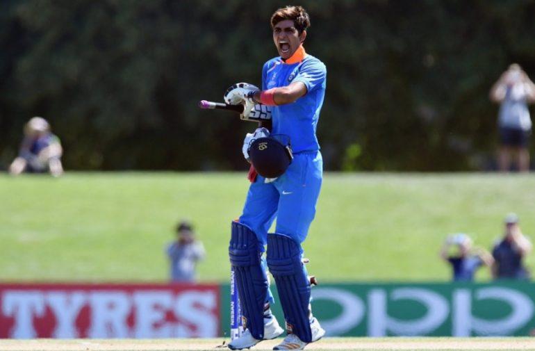 शुभमन गिल की बल्लेबाजी का बड़ा फैन है भारत को विश्वकप जीताने वाला यह दिग्गज, अब तक ऐसा रहा है प्रदर्शन 18