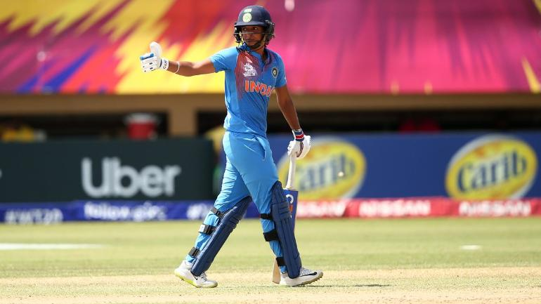 भारत को विश्वविजेता बनाने वाले गैरी कर्स्टन एक बार फिर बन सकते हैं भारतीय टीम के कोच, किया आवेदन 2