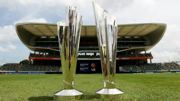 कोरोना वायरस के बीच अब आईसीसी टी20 विश्व कप को भी 2021 में कराने का कर सकती है फैसला 11