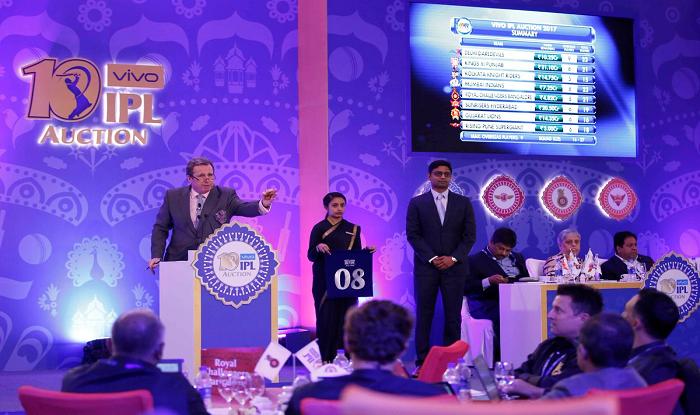 आईपीएल नीलामी: 5 खिलाड़ी जिन्हें खरीदने के लिए हो सकती है फ्रेंचाइजियों के बीच जंग 10