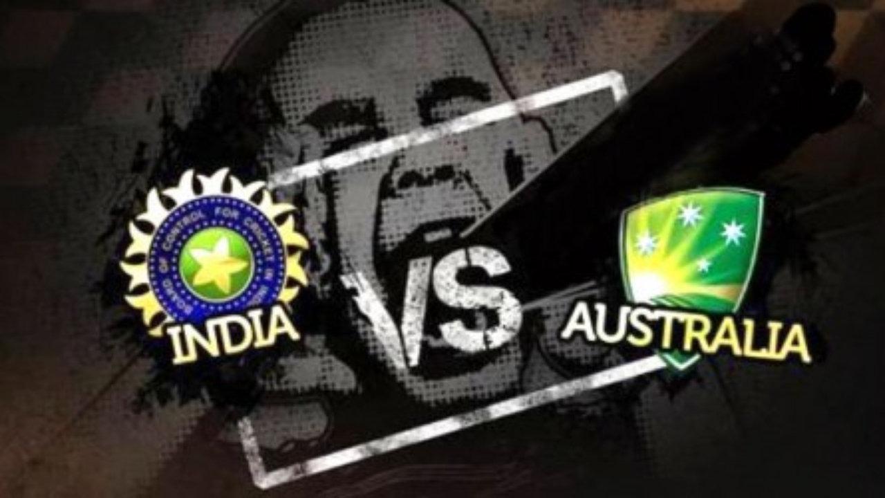 AUSvsIND- भारत और क्रिकेट ऑस्ट्रेलिया एकादश के बीच अभ्यास मैच कल से, मैच से पहले ये जानना बेहद जरूरी