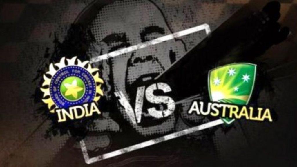 AUSvsIND- भारत और क्रिकेट ऑस्ट्रेलिया एकादश के बीच अभ्यास मैच कल से, मैच से पहले ये जानना बेहद जरूरी 1