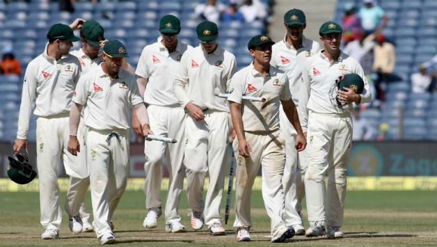 AUSvsIND- दूसरे टेस्ट से पहले मोहिंदर अमरनाथ ने दे डाली भारतीय टीम को नसीहत, कोहली से कहा भूलकर भी मत करना ये गलती
