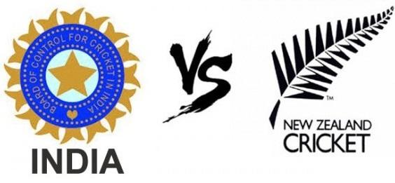 भारत-ए ने न्यूजीलैंड-ए के खिलाफ जल्दबाजी में घोषित कर दी पारी, अब न्यूज़ीलैंड के ठोस शुरुआत से बढ़ी परेशानी 1