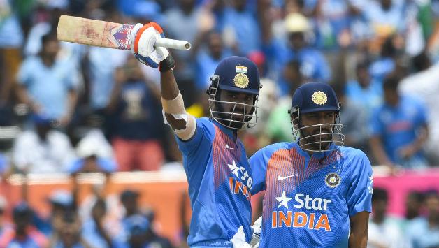 AUSvsIND- ऑस्ट्रेलिया के खिलाफ पहले वनडे मैच में इन पांच खिलाड़ियों का बाहर होना तय 1