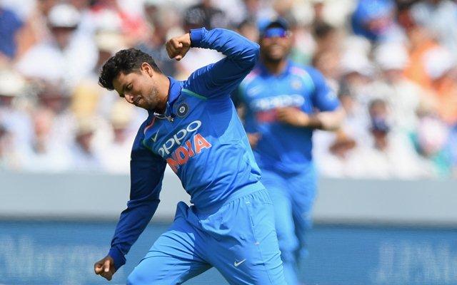 विश्व क्रिकेट के मौजूदा समय के 5 सबसे शानदार स्पिन गेंदबाज, भारत के इस गेंदबाज के सामने दुनिया है नतमस्तक 2