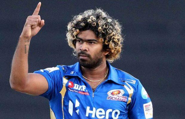 आईपीएल 12- पिछले साल आईपीएल का हिस्सा नहीं थे ये 5 खिलाड़ी इस साल साबित हो सकते हैं मैच विनर 3