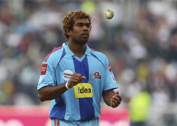 इंडियन प्रीमियर लीग 2009: सबसे ज्यादा मेडेन ओवर 14