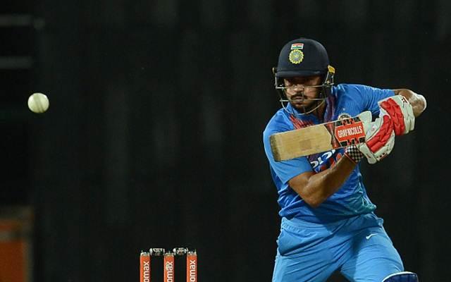IND A vs WI A : तूफानी शतक लगा इस भारतीय खिलाड़ी ने वेस्टइंडीज दौरे के लिए 11 महीने बाद पक्की की जगह पक्की! 2