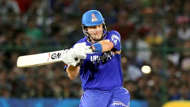 इंडियन प्रीमियर लीग 2013: खिलाड़ियों के पॉइंट्स 6