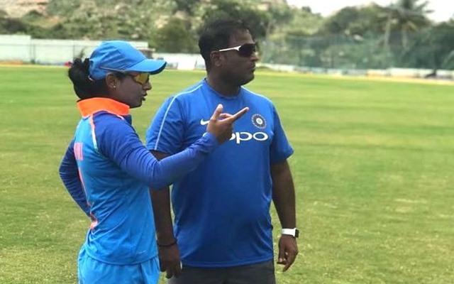 भारत को विश्वविजेता बनाने वाले गैरी कर्स्टन एक बार फिर बन सकते हैं भारतीय टीम के कोच, किया आवेदन 1