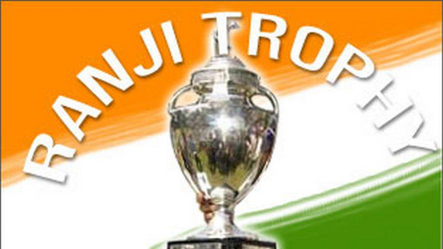 Ranji Trophy: Gujarat's strongest win against Junagadh