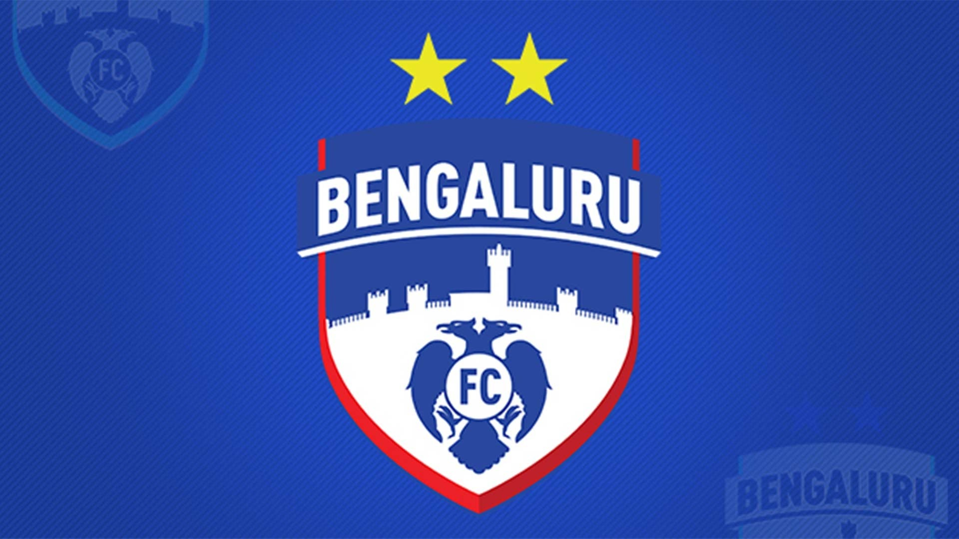 ISL-5: Delhi will face Bangalore today