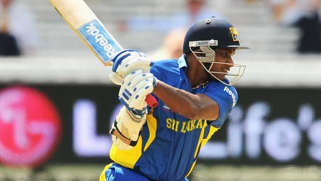 इन पांच खिलाड़ियों ने अंतरराष्ट्रीय क्रिकेट में जीते हैं सबसे ज्यादा 'मैन ऑफ़ द मैच' 4