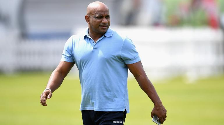 Former Sri Lankan cricketer Lokuwaitige charged with corruption