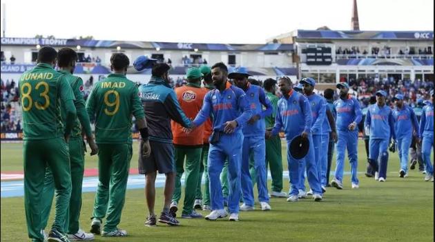 महेंद्र सिंह धोनी के संयास की अफवाहों के बीच इस दिग्गज खिलाड़ी ने किया विश्वकप से पहले संयास की घोषणा 23