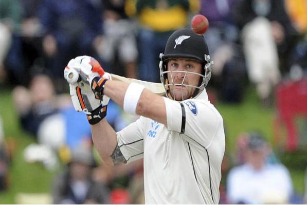 दुनिया का एकलौता बल्लेबाज जिसके नाम दर्ज है ये 4 विश्व रिकॉर्ड 1