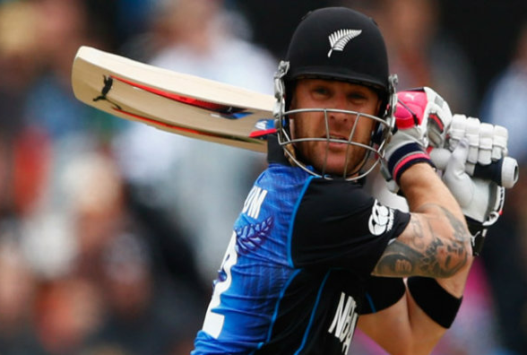 दुनिया का एकलौता बल्लेबाज जिसके नाम दर्ज है ये 4 विश्व रिकॉर्ड 3
