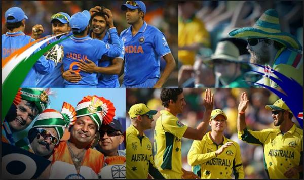 STATS PREVIEW : पहले टी-20 मैच में बन सकते है 8 रिकॉर्ड, कोहली, रोहित के पास विश्व रिकॉर्ड बनाने का मौका 1