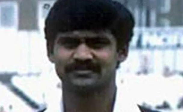 यह पांच खिलाड़ी थे भारत की विश्व कप टीम में, लेकिन नहीं मिला प्लेइंग इलेवन में एक भी मौका 3