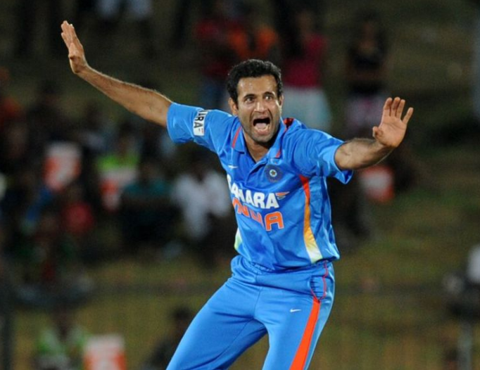 यह पांच खिलाड़ी थे भारत की विश्व कप टीम में, लेकिन नहीं मिला प्लेइंग इलेवन में एक भी मौका 1