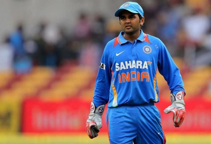 यह पांच खिलाड़ी थे भारत की विश्व कप टीम में, लेकिन नहीं मिला प्लेइंग इलेवन में एक भी मौका 5