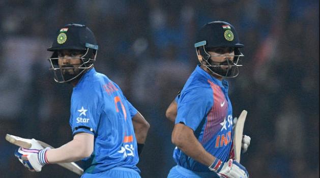 विराट के आने के बावजूद केएल राहुल नहीं होंगे प्लेइंग इलेवन से ड्राप! इस नंबर पर कर सकते है बल्लेबाजी
