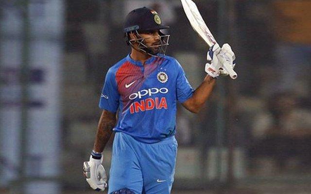 ऑस्ट्रेलिया के खिलाफ पहले टी-20 मैच में इस प्लेइंग इलेवन के साथ उतर सकती है भारतीय टीम 2