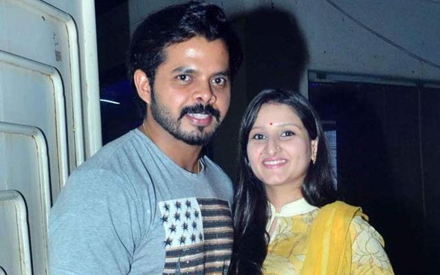 प्रशंसको ने बीसीसीआई से की श्रीसंत के साथ इंसाफ करने की मांग, कहा टीम इंडिया में लो वापस 30