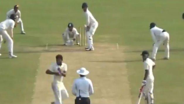 शिवा सिंह के संदिग्ध बॉलिंग एक्शन पर सोशल मीडिया पर आपस में बहस करते नजर आये केविन पीटरसन, युवराज सिंह और रैपर बादशाह 3