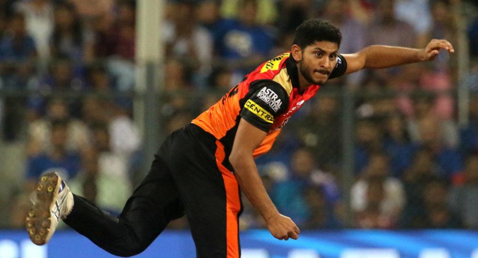 इंडियन प्रीमियर लीग 2018: मैच में सबसे महंगी गेंदबाजी 13