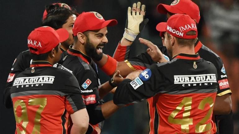 विश्व कप के लिए आईपीएल से विराट लेंगे आराम! ये तीन खिलाड़ी बन सकते हैं आरसीबी के कप्तान