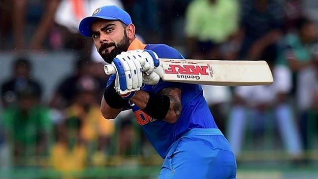 न्यूजीलैंड के कोच माइक हेसन ने कहा जीतना है तो विराट और रोहित को 15 गेंद के अंदर करना होगा आउट 3