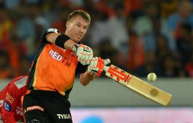 आईपीएल 2019 में धमाकेदार वापसी कर सभी को हैरानी में डाल सकते हैं ये 3 खिलाड़ी 2