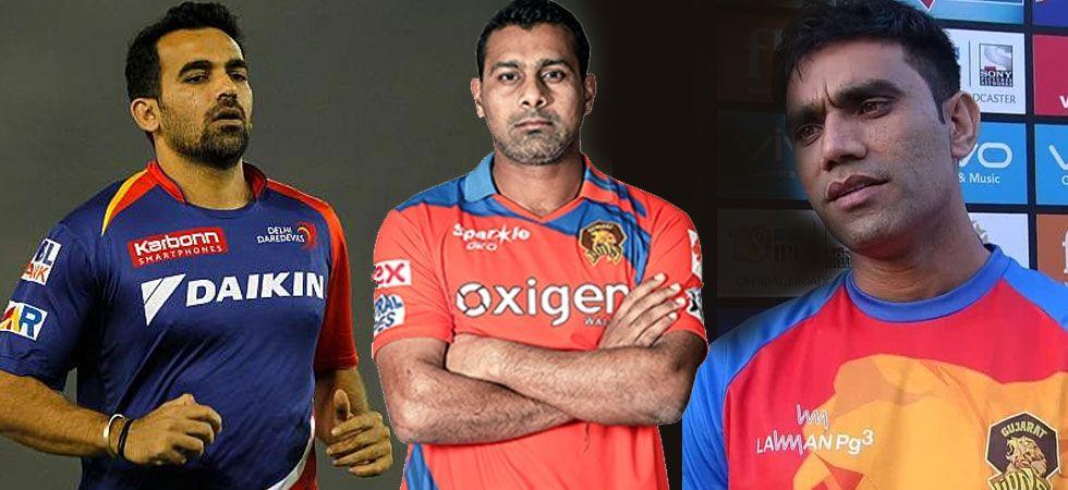 टी-10 क्रिकेट लीग में इन टीमों से खेलते दिखेंगे जहीर खान, प्रवीण कुमार समेत कई भारतीय दिग्गज 40