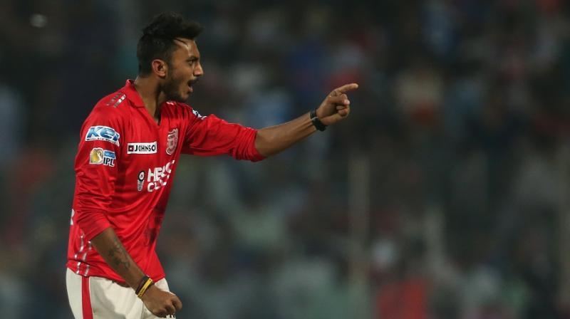 इंडियन प्रीमियर लीग 2014: सबसे ज्यादा डॉट गेंद 3