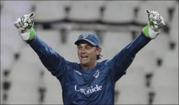 इंडियन प्रीमियर लीग 2009: खिलाड़ियों के पॉइंट 2