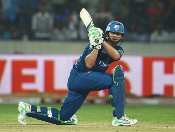 4 विदेशी विकेटकीपर बल्लेबाज जिन्होंने आईपीएल में लगाया शतक, दिग्गज खिलाड़ी भी शामिल 3