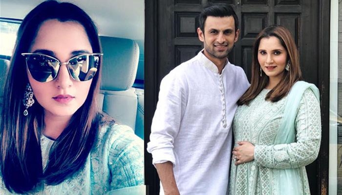 शोएब मलिक और सानिया मिर्जा से दिग्गज भारतीय खिलाड़ी ने पूछा क्रिकेटर या टेनिस खिलाड़ी बनेगा बेटा? मिला ये जवाब 31