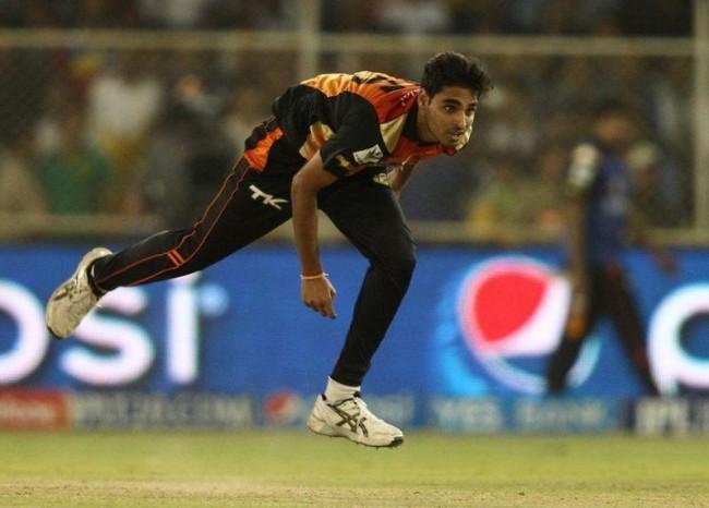 इंडियन प्रीमियर लीग 2014: पारी में सबसे ज्यादा डॉट गेंद 2