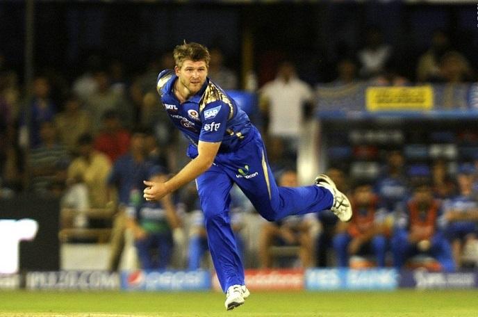 इंडियन प्रीमियर लीग 2014: पारी में सबसे बेहतरीन गेंदबाजी स्ट्राइक रेट