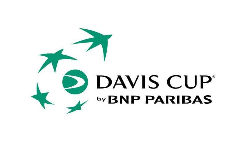 डेविस कप फाइनल में नहीं खेल पाएंगे फ्रांस के गास्केट