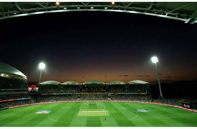 वीवीएस लक्ष्मण ने कहा डे-नाइट टेस्ट मैच में इन 2 भारतीय खिलाड़ियों को होगी सबसे ज्यादा परेशानी 2