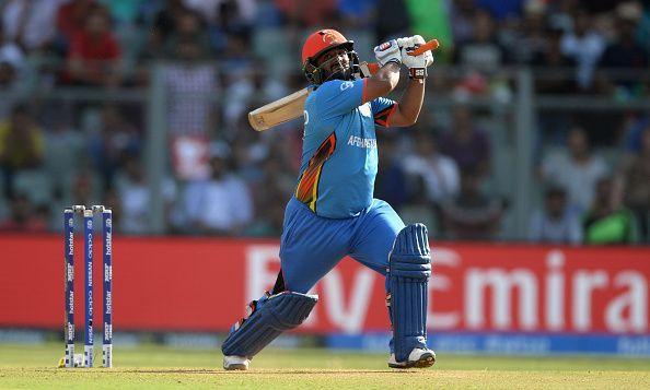टी-20 क्रिकेट में क्रिस गेल के 175 रनों के विश्व रिकॉर्ड को तोड़ सकते हैं ये 5 बल्लेबाज, लिस्ट में दिग्गज भारतीय भी शामिल 4