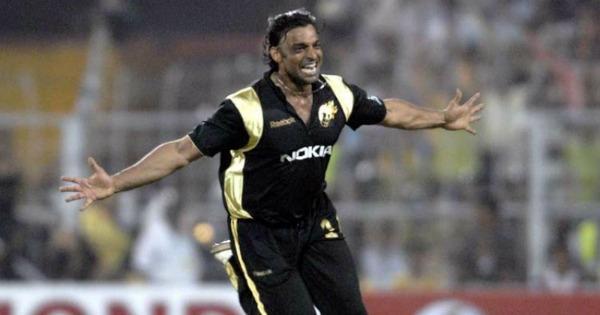 इंडियन प्रीमियर लीग 2008: सर्वश्रेष्ठ गेंदबाजी औसत 10