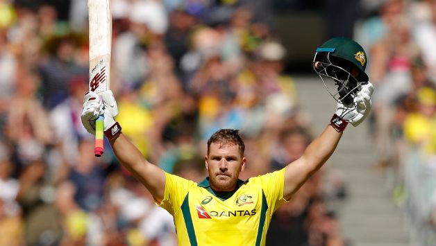 AUSvsIND- वनडे सीरीज में ऑस्ट्रेलियाई टीम के इन 5 खिलाड़ियों से टीम इंडिया को रहना होगा सावधान, नहीं तो गवानी पड़ सकती हैं वनडे श्रृंखला 1